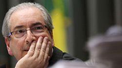Deputados aliados de Cunha chamam decisão do STF de 'desiquilíbrio