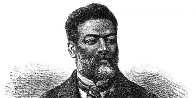 Abolicionista que libertou mais de 500 escravos será reconhecido pela