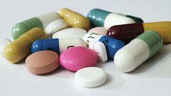 Grupo de trabalho vai estudar eficácia da 'pílula do