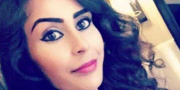 Mulher é interrogada sob suspeita de terrorismo após ler livro sobre arte síria na