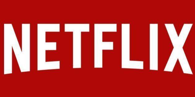 Netflix repudia agência de atores brasileira que procurou 'negro bonito' para