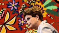 14 x 5: Comissão aprova relatório favorável ao impeachment de Dilma