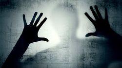 Polícia prende suspeito de estupros em série no