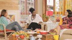 Em nova campanha da Avon, mulher manda a real sobre como é ser mãe de um rapaz negro e