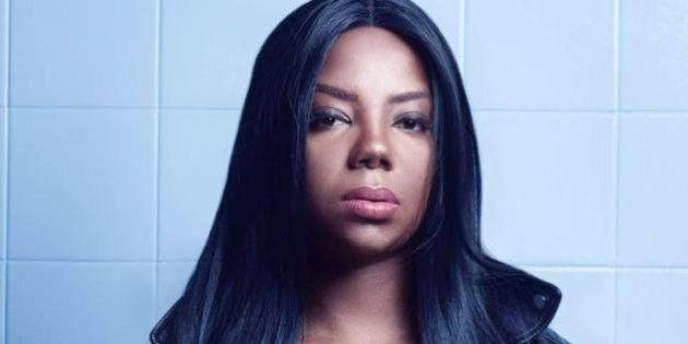 Vai ser bonito! Com clássico 'Rap da Felicidade', Ludmilla leva funk para a abertura da Rio