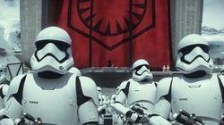 Fãs de 'Star Wars', preparem seus corações: Uma série de TV da franquia pode vir