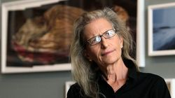 Annie Leibovitz inaugura exposição em Londres sobre o papel da mulher no