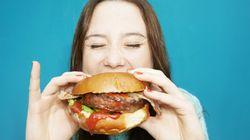 O que seus hábitos alimentares revelam sobre sua
