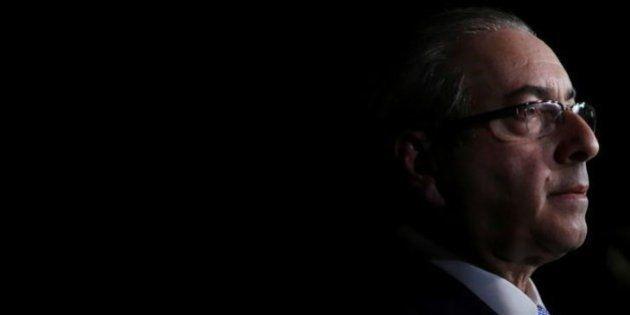 Sem Cunha, líderes não chegam a consenso sobre futuro da