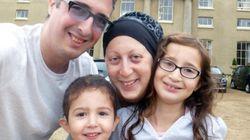 Quando soube que não ia sobreviver a um câncer, ela resolveu salvar