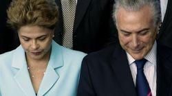Inelegível e condenado: Temer pode ser primeiro presidente