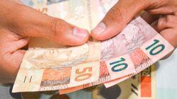 Sinais de alívio: Apesar do aumento em abril, inflação cai para 9,28% em 12