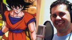 De Goku a Chaves: Conheça 69 dubladores