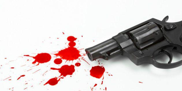 Mais uma chacina: Após morte de policial, dez são assassinados a tiros em Londrina