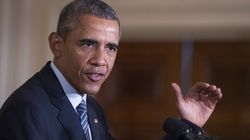 Pela primeira vez, Obama vai visitar mesquita nos Estados