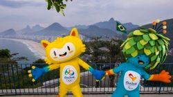 Pare de torcer contra a Olimpíada e valorize nossos