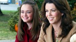 'Gilmore Girls': 12 coisas que você nunca soube sobre o