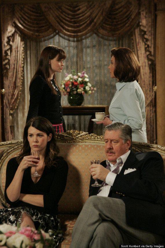 'Gilmore Girls': 12 coisas que você nunca soube sobre a série que voltará com o elenco original na