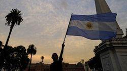 Senado da Argentina acaba com exame