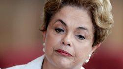 Dilma prepara carta para pedir novas eleições, mas PT descarta