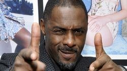 Depois da confusão do Oscar, Sindicato dos Atores premia negros, como Idris