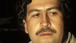 ASSISTA: Como o legado de Pablo Escobar ainda causa guerras entre