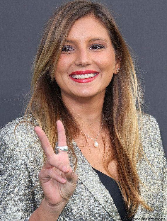 Dois anos após acidente, Maya Gabeira dá show e disputará 'Oscar das Ondas Gigantes'