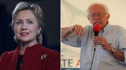 Bernie Sanders, 'nanico' socialista, tem empate técnico com Hillary em