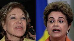 Exclusivo: 'Não tenho dor nem pena de votar pelo impeachment de Dilma', diz