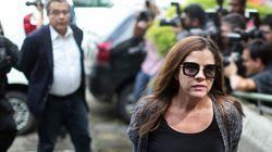 Mulher de João Santana afirma que JBS pagou caixa 2 ao PT, diz