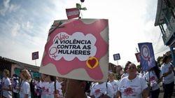 OUÇA: Marchinha de Carnaval prega a defesa das mulheres no