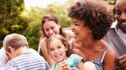 Coletivo parental: Um jeito 'novos baianos' de ser