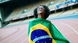 Trans, índios, mulheres e negros: Esta é a Olimpíada da