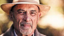Irvin D. Yalom: 'A consciência da finitude nos ensina a