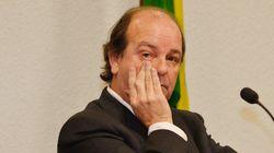 Ex-diretor da Petrobras Zelada é condenado a 12 anos de prisão na Lava