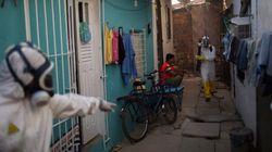 Situação de contaminação com Zika vírus é pior do que o imaginado, diz