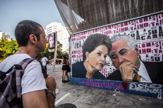 Lula acredita que Temer terá dificuldades e crê em recuperação do PT para