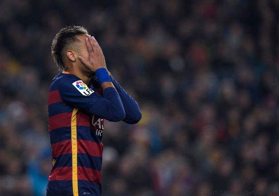 Pai de Neymar dobra aposta contra denúncia do MPF por fraude e falsidade