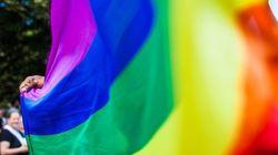 Como o maior festival de música do mundo pode trazer a questão LGBT à tona na