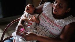 OMS declara o zika vírus uma 'emergência de saúde