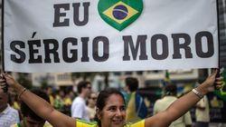 Lava Jato: Empreiteira pede 'desculpa' por corrupção e vai pagar R$ 1