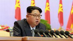 Será mesmo? Líder da Coreia do Norte diz que vai limitar atividade