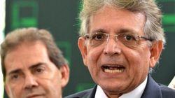 Anulação do impeachment 'é decisão de uma pessoa desequilibrada', diz deputado da