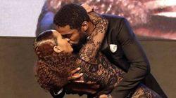 Mais amor! Após episódio de racismo, Taís Araújo celebra aniversariante do dia: Lázaro