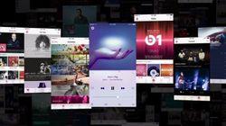 Apple Music entra no ar; veja como experimentar de