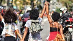 Por que precisamos exibir com orgulho nosso cabelo