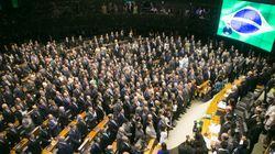 'Vira-casacas': Dois de cada três deputados reeleitos estão menos fiéis ao