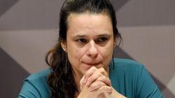 Janaína: Senado deve ignorar decisão de Maranhão sobre