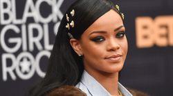 Você sonha em estudar nos EUA? A Rihanna pode te pagar uma bolsa de