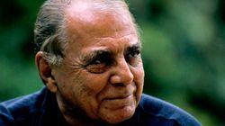 Ícone mundial da cirurgia plástica, Ivo Pitanguy morre aos 93